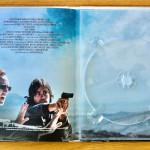 Lord-of-War-Mediabook-11