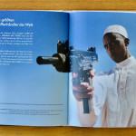 Lord-of-War-Mediabook-12