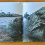 Lord-of-War-Mediabook-13