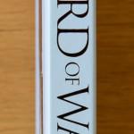 Lord-of-War-Mediabook-14