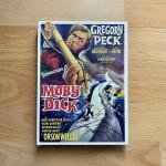 Moby-Dick-Mediabook-01