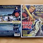 Moby-Dick-Mediabook-02