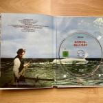 Moby-Dick-Mediabook-05
