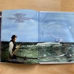 Moby-Dick-Mediabook-06