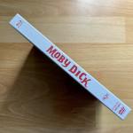 Moby-Dick-Mediabook-07