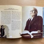 Moby-Dick-Mediabook-09