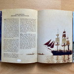 Moby-Dick-Mediabook-10