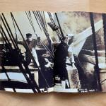 Moby-Dick-Mediabook-13