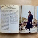 Moby-Dick-Mediabook-14