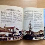 Moby-Dick-Mediabook-15