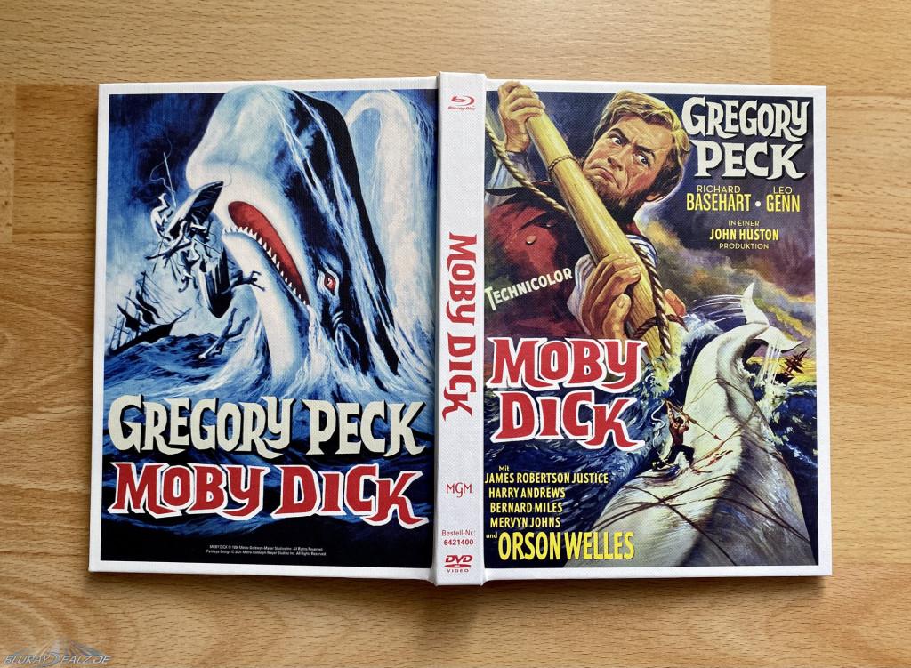 Moby-Dick-Mediabook-16