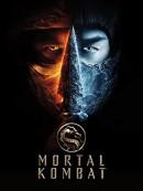 Amazon Video: Mortal Kombat (2021) [dt./OV] für 0,99€ leihen