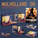 [Vorbestellung] Arthaus.de: Mulholland Drive (Limited Collector´s Edition) [4K UHD + Blu-ray] 39,99€ + VSK