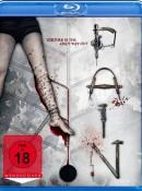 Amazon.de: Pain [Blu-ray] für 6,60€ inkl. VSK