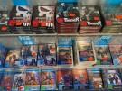[Lokal] Münster Westf. Saturn: Steelbooks für je 4,99€ The Punisher 1+2, Bad Boys 1+2, Chappie etc.
