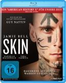 Amazon.de: Skin [Blu-ray] für 6,99€ + VSK