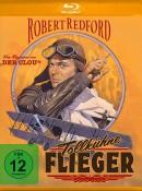 Amazon.de: Tollkühne Flieger [Blu-ray] für 5,97€+ VSK