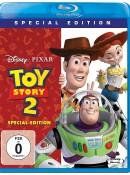 Amazon.de: Toy Story 2 [Blu-ray] für 5,08€ + VSK