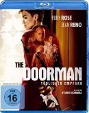 Amazon.de: Diverse Blu-rays für je 8,49€ + VSK