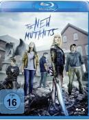 Thalia.de: The New Mutants [Blu-ray] für 3,09€ inkl. VSK
