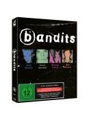 [Vorbestellung] Turbine-Shop.de: Bandits [Limited Edition Blu-ray Disc Softbox + Schuber] 19,95€ + VSK