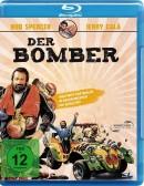 Amazon.de: Der Bomber [Blu-ray] für 4,99€ + VSK