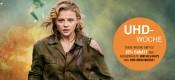 Capelight.de / Alive Shop: UHD-Woche! 20% Rabatt auf alle ausgewählte UHD Blu-rays und UHD Mediabooks (bis 11.10.2021)