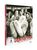 Amazon.de: Center Stage – Limitiertes Mediabook [Blu-ray] für 16,32€ + VSK