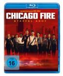 Amazon.de: Chicago Fire – Staffel 8 [Blu-ray] für 19,05€ + VSK
