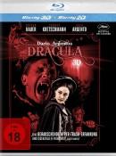 Amazon.de: Dario Argentos Dracula [3D Blu-ray] für 5,97€ + VSK