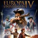Epicgames.com: Europa Universalis IV GRATIS
