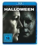 Amazon.de: Halloween [Blu-ray] für 5,97€ + VSK