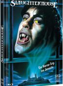 Pretz-media.at: Halloween Aktion mit z.B. Mediabooks ab 9,99€ + VSK