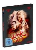 [Vorbestellung] JPC.de: Link, der Butler (Special Edition im Schuber) [Blu-ray] für 15,99€ inkl. VSK
