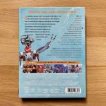 Nummer-5-Double-Feature-Mediabook-02