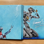 Nummer-5-Double-Feature-Mediabook-03