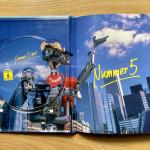 Nummer-5-Double-Feature-Mediabook-05