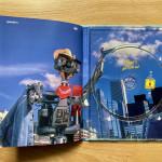 Nummer-5-Double-Feature-Mediabook-06