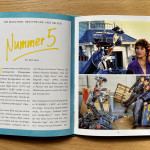 Nummer-5-Double-Feature-Mediabook-08