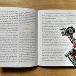 Nummer-5-Double-Feature-Mediabook-09