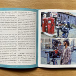 Nummer-5-Double-Feature-Mediabook-11