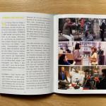 Nummer-5-Double-Feature-Mediabook-12