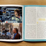 Nummer-5-Double-Feature-Mediabook-13