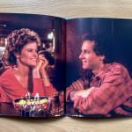 Nummer-5-Double-Feature-Mediabook-14
