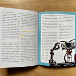 Nummer-5-Double-Feature-Mediabook-15