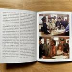 Nummer-5-Double-Feature-Mediabook-16