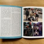 Nummer-5-Double-Feature-Mediabook-17