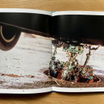 Nummer-5-Double-Feature-Mediabook-18