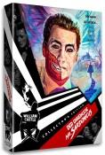 Amazon.de: Der unheimliche Mr. Sardonicus (Blu-ray & DVD im Digipack) für 13,97€ + VSK