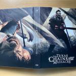 Texas-Chainsaw-Michael-Bay-06